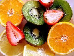 Vai trò của vitamin C đối với trẻ nhỏ và cách bảo quản