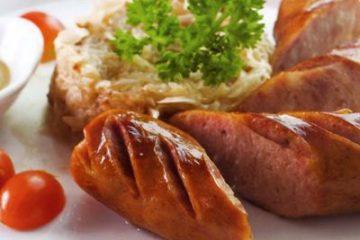 Những thực phẩm cần kiêng kỵ khi bị đầy bụng
