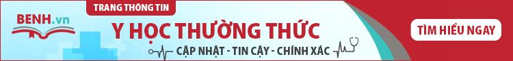 Banner benh.vn
