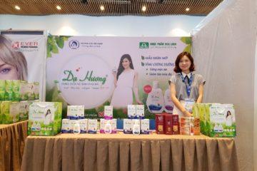 Giải pháp ngừa sinh non và sẩy thai từ hội nghị sản phụ khoa Việt Pháp lần thứ 18