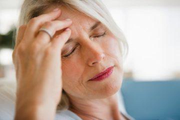Chẩn đoán bệnh và điều trị đau đầu