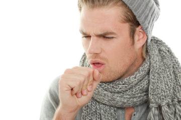 Khám, chẩn đoán nguyên nhân bệnh và điều trị ho