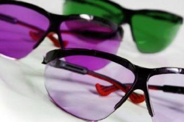 Tìm hiểu về bệnh mù màu