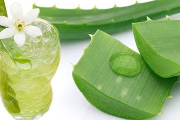 6 đồ uống tự pha tốt cho sức khỏe