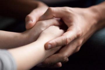 Nguyên nhân sẩy thai liên tiếp cách điều trị