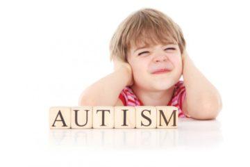 Cuộc chiến giúp con chống bệnh tự kỷ (Phần III)