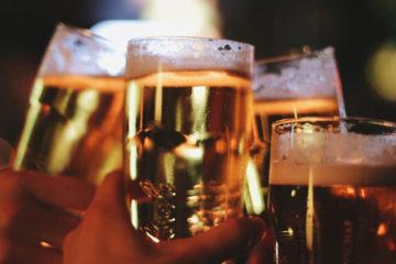 6 lợi ích của bia đối với sức khỏe