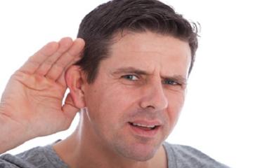 Bệnh viêm tai giữa cấp tính xuất tiết dịch thấm