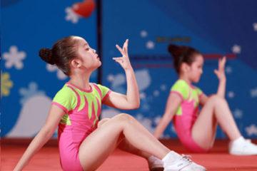 Phái đẹp chơi thể thao ở tuổi thiếu niên sẽ giảm nguy cơ tử vong do bệnh tât