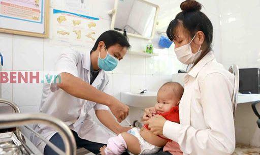 benh-bach-hau-nguyen-nhan-trieu-chung-cach-dieu-tri-tiem-vaccin-bach-hau-5.jpg