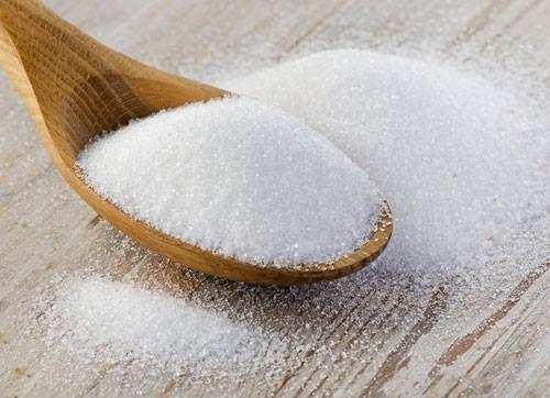 Gan nhiễm mỡ do ăn nhiều đường
