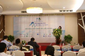Nhiễm và tái nhiễm viêm âm đạo tại Việt Nam, thực trạng và giải pháp