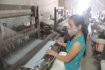 Chính sách phòng chống bệnh ung thư do nghề nghiệp tại Việt Nam