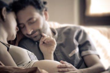 Nguyên nhân và cách phòng ngừa sẩy thai