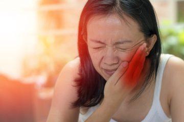 Những việc nên làm khi mắc bệnh quai bị