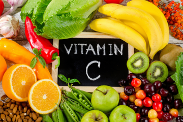 """Dấu hiệu phổ biến """"tố cáo"""" thiếu vitamin C nhưng ít ai để ý"""