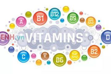 cac-loai-vitamin