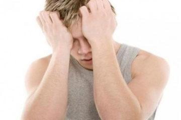 Đề phòng các biến chứng do viêm bao quy đầu