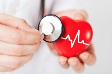 6 dấu hiệu thường gặp cảnh báo bệnh tim mạch
