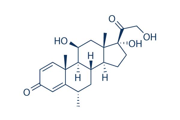 cau-truc-hoa-hoc-Methylprednisolone