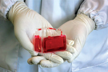 Cách thức, chi phí lưu trữ tế bào gốc của máu cuống rốn tại Việt Nam