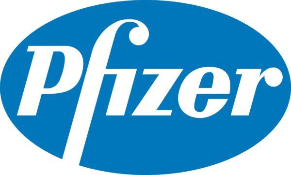 logo-hang-duoc-pham-pfizer