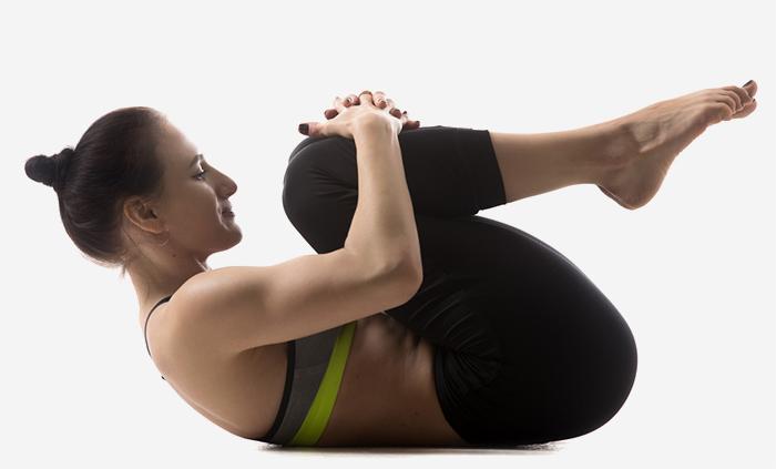 tu-the-yoga-xa-hoi