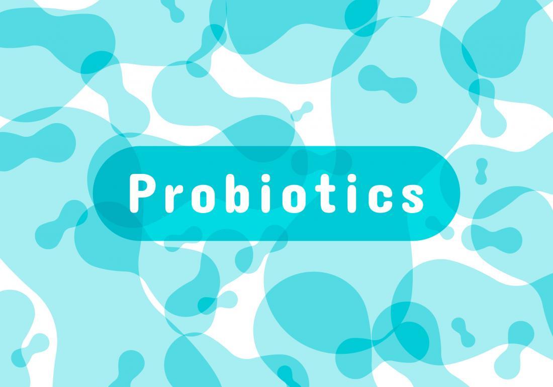 probiotics-men-vi-sinh-cho-tre