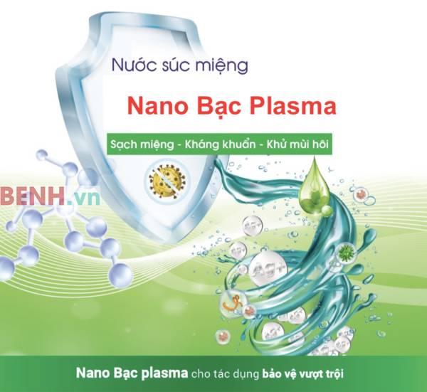 nuoc-suc-mieng-nano-bac-plasma