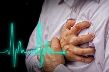 Bệnh tim mạch bắt nguồn từ đường ruột – bạn có tin không?
