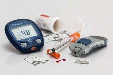 Tiểu đường tuýp 2 và hướng điều trị tiềm năng từ hệ vi sinh vật đường ruột