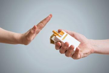 7 cách lạ mà quen giúp cai thuốc lá hiệu quả