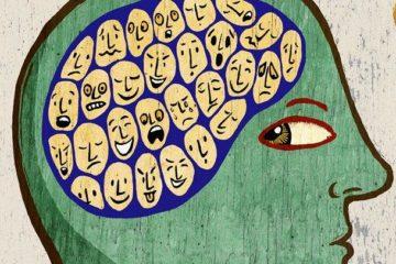 Vai trò bất ngờ của hệ vi sinh vật đường ruột trong bệnh tâm thần phân liệt