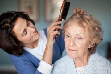 Thật ngạc nhiên, chế phẩm probiotic có thể hỗ trợ trí nhớ cho các bệnh nhân bị Alzheimer