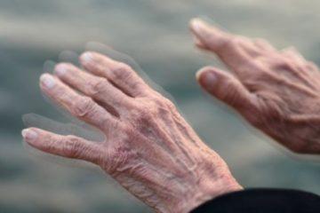 """Hệ vi sinh vật đường ruột có thể """"đóng góp"""" vào bệnh Parkinson"""