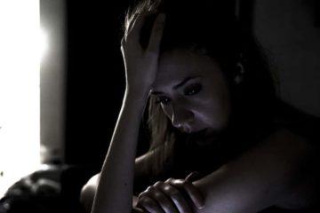 Nghiên cứu hé lộ những bí ẩn về hội chứng hậu sang chấn tâm lý