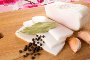 Kiêng ăn gì khi bị bệnh động mạch vành?