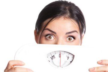 Những lý do khiến bạn đột ngột tăng cân