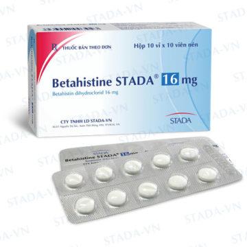 betahistine_stada