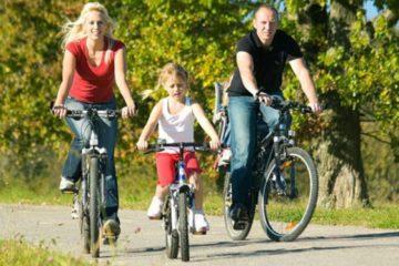 Tập thể dục thường xuyên làm chậm lại quá trình lão hóa