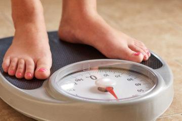 Nếu muốn giảm cân đừng xem thường vi sinh vật đường ruột của bạn