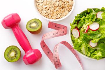 Chú ý: hệ vi sinh vật đường ruột có thể đang cản trở kế hoạch ăn kiêng của bạn