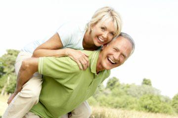 Nếu muốn về già vẫn khỏe mạnh, hãy chú ý tới hệ vi sinh vật đường ruột