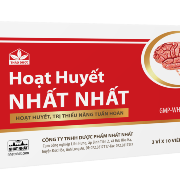 hoat_huyet_nhat_nhat