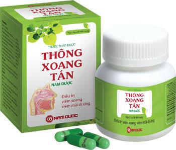 thong_xoang_tan_nam_duoc