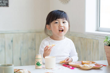 Probiotics có tốt cho trẻ em ?