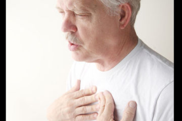 7 dấu hiệu triệu chứng không nên bỏ qua