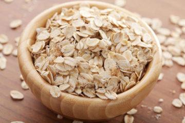 5 cách dễ dàng để cải thiện đường tiêu hóa của bạn