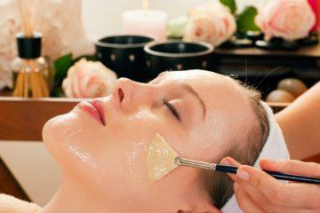5 mẹo giữ ẩm an toàn cho da khô