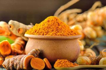 6 loại thực phẩm làm giảm triệu chứng dị ứng theo mùa